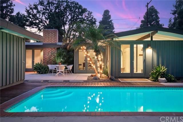 3027 Shipway Avenue, Long Beach, CA 90808 (#PW20198349) :: Better Living SoCal