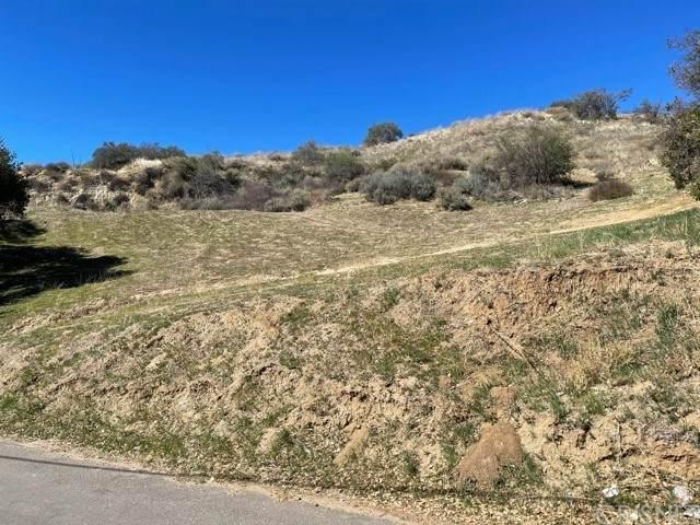 29227 Val Verde Road - Photo 1