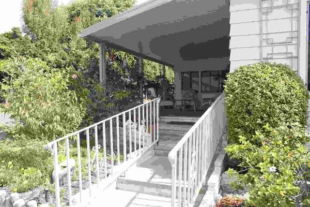 619 Via Santa Paulo, Vista, CA 92081 (#NDP2000087) :: Massa & Associates Real Estate Group | Compass