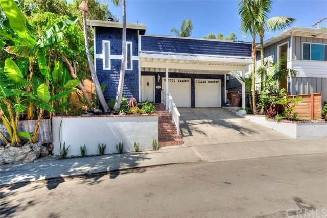 33841 Olinda Drive, Dana Point, CA 92629 (#OC20199376) :: Doherty Real Estate Group
