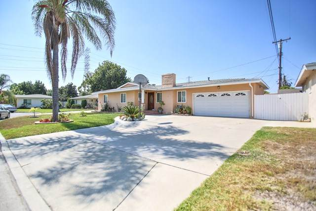 1609 S Old Fashion Way, Anaheim, CA 92804 (#OC20199468) :: Hart Coastal Group
