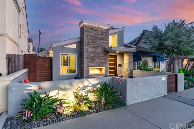 524 16th Street, Huntington Beach, CA 92648 (#OC20198226) :: Z Team OC Real Estate