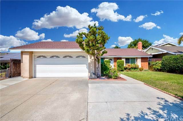 23315 Cavanaugh, Lake Forest, CA 92630 (#PW20199642) :: Doherty Real Estate Group