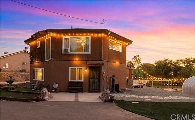 17915 Wood Road, Riverside, CA 92508 (#IG20199549) :: American Real Estate List & Sell