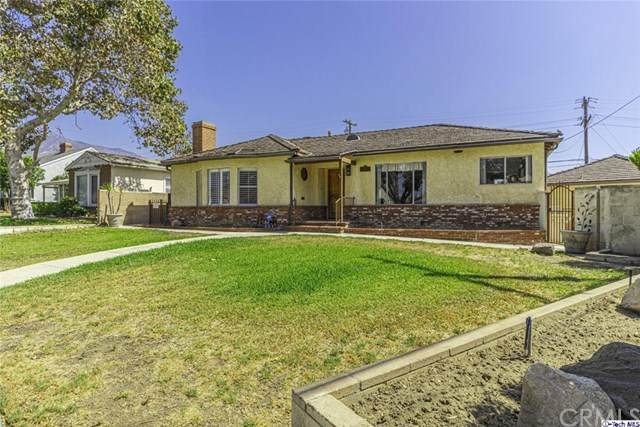 1112 Idlewood Road, Glendale, CA 91202 (#320003289) :: The Parsons Team
