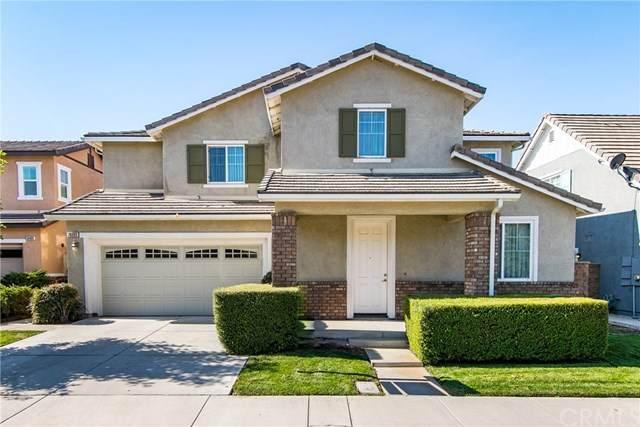 26393 Santa Andrea Street, Loma Linda, CA 92354 (#EV20200722) :: Mark Nazzal Real Estate Group