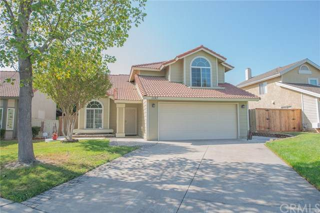 1197 W Cornell Street, Rialto, CA 92376 (#CV20200588) :: Berkshire Hathaway HomeServices California Properties