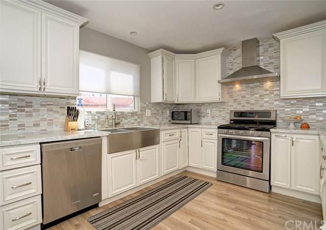 8232 Terry Drive, Huntington Beach, CA 92647 (#OC20200833) :: The Laffins Real Estate Team