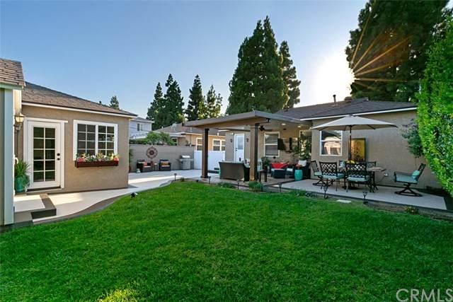 5702 Coldbrook Avenue, Lakewood, CA 90713 (#OC20200228) :: Doherty Real Estate Group