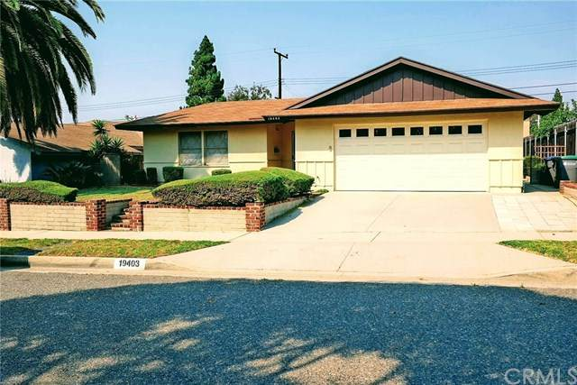 19403 Weiser Avenue, Carson, CA 90746 (#PW20192587) :: The Laffins Real Estate Team