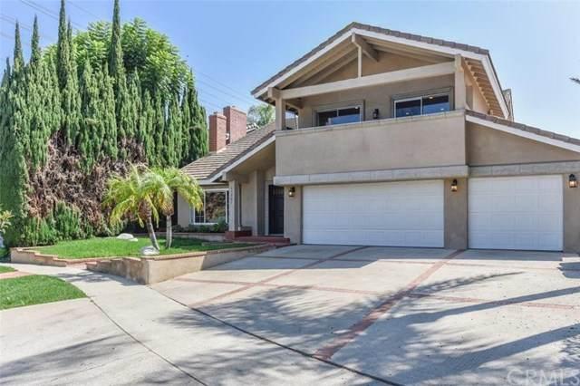 15062 Humphrey Circle, Irvine, CA 92604 (#OC20199550) :: The Marelly Group | Compass