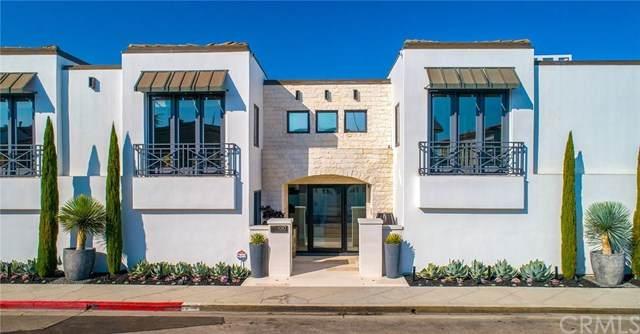 520 Via Lido Soud, Newport Beach, CA 92663 (#NP20199495) :: Brandon Hobbs Group