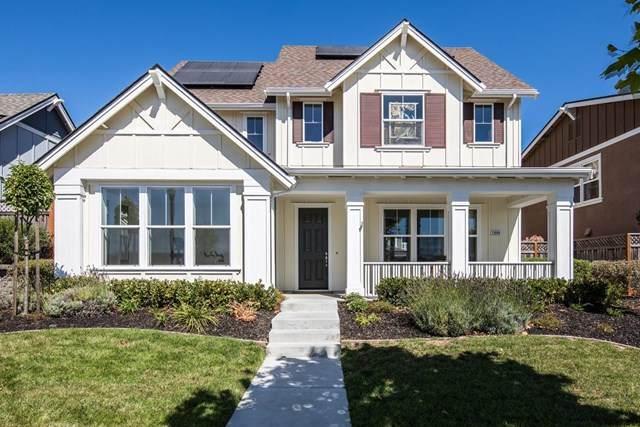 13809 Sherman Boulevard, Outside Area (Inside Ca), CA 93933 (#ML81812764) :: Crudo & Associates