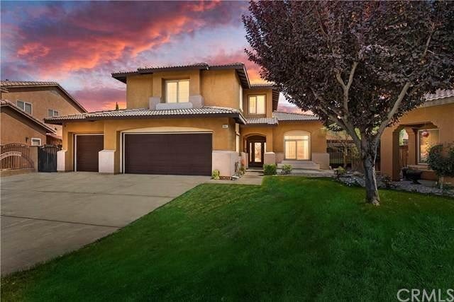 13061 Beachview Court, Victorville, CA 92392 (#EV20200659) :: Crudo & Associates