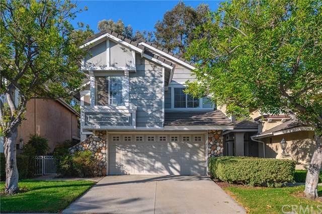 3154 Ashbrook Drive, Chino Hills, CA 91709 (#TR20201836) :: RE/MAX Masters