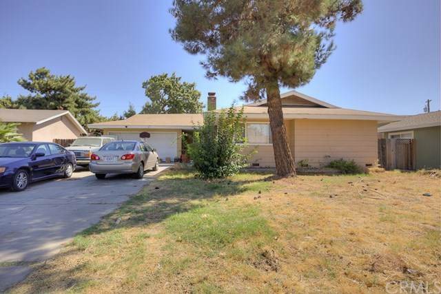 1652 Almador, Atwater, CA 95301 (#MC20201934) :: Twiss Realty