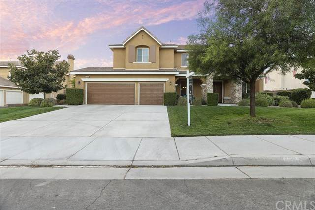 13171 Wexford Avenue, Moreno Valley, CA 92555 (#IG20202052) :: American Real Estate List & Sell