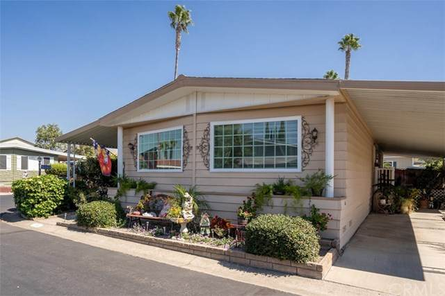 24921 Muirlands #175, Lake Forest, CA 92630 (#OC20202569) :: Legacy 15 Real Estate Brokers
