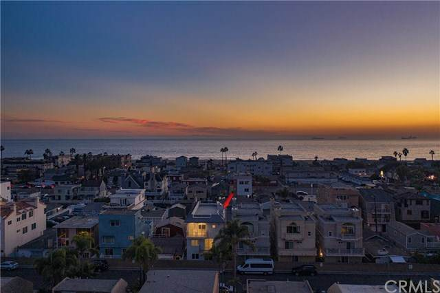 16760 A Bay View Drive, Sunset Beach, CA 92649 (#OC20201081) :: The Results Group