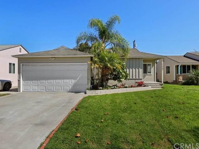 4142 Hackett Avenue, Lakewood, CA 90713 (#PW20202599) :: The Parsons Team