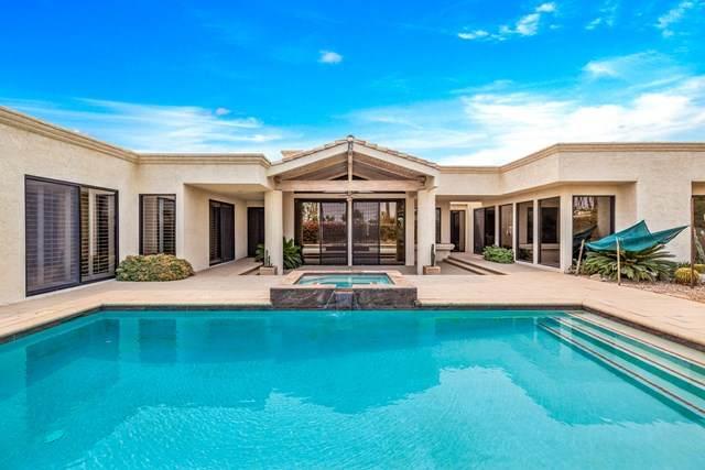 73460 Agave Ln, Palm Desert, CA 92260 (#219050413DA) :: Cal American Realty