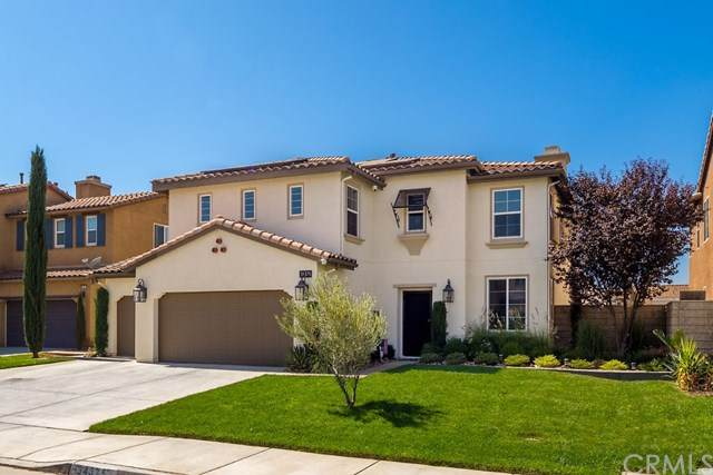 34375 Woodshire Drive, Winchester, CA 92596 (#SW20202977) :: Team Forss Realty Group