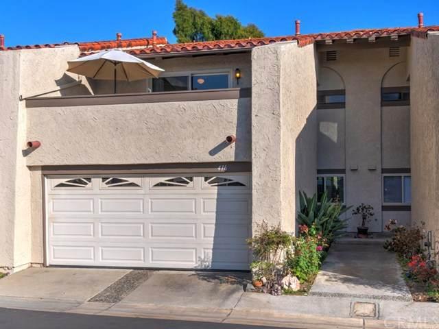 416 Plaza Estival, San Clemente, CA 92672 (#OC20192243) :: Veronica Encinas Team