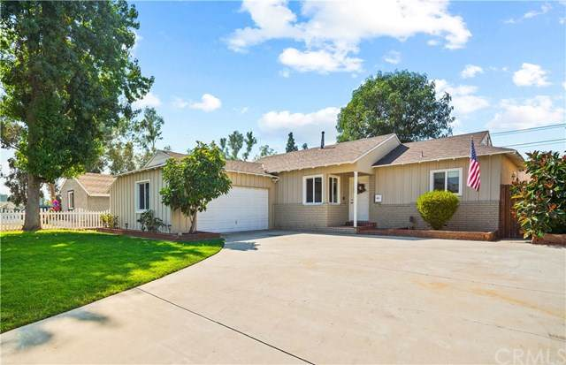 351 S Walnut Street, La Habra, CA 90631 (#PW20202892) :: eXp Realty of California Inc.