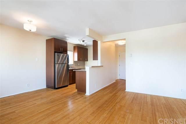 3115 6th Street - Photo 1