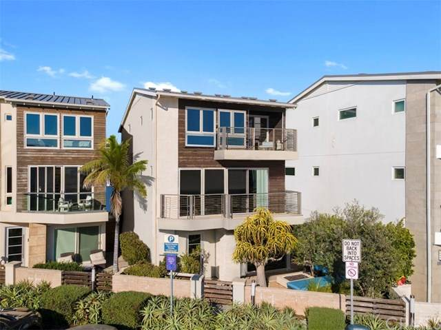 5600 Seashore Drive, Newport Beach, CA 92663 (#NP20202745) :: Re/Max Top Producers