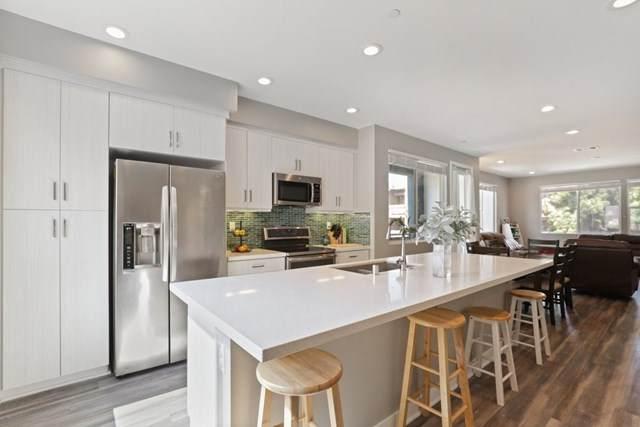 735 Seaside St, Chula Vista, CA 91910 (#200047058) :: The Laffins Real Estate Team