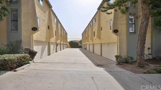 2520 Ruhland Avenue - Photo 1