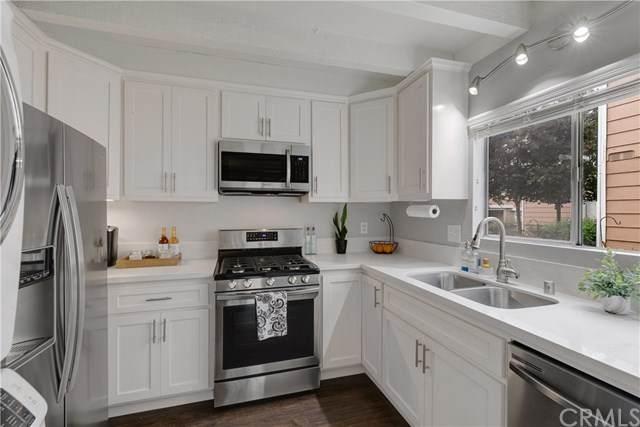 620 W Lambert Road #6, La Habra, CA 90631 (#PW20207045) :: eXp Realty of California Inc.