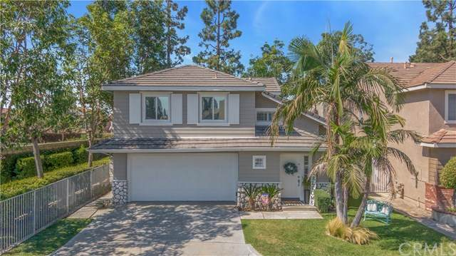 159 Reagan Drive, Placentia, CA 92870 (#PW20207787) :: Bob Kelly Team