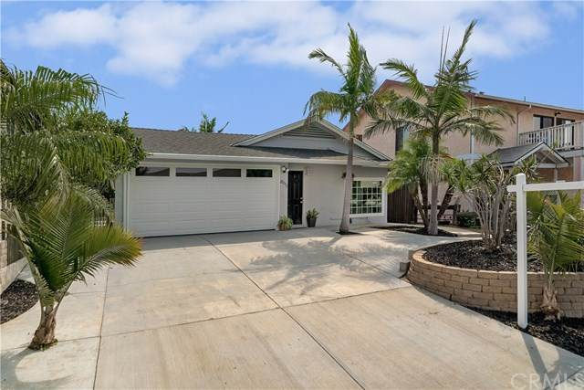 27052 Calle Real, Dana Point, CA 92624 (#OC20204978) :: eXp Realty of California Inc.