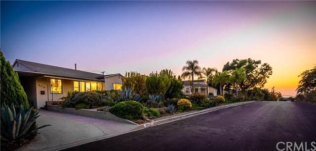 4110 Verdugo View Drive, Los Angeles (City), CA 90065 (#PW20207926) :: The Parsons Team