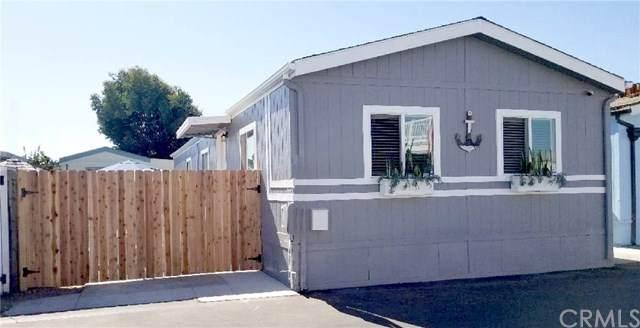 21752 Pacific Coast Hwy. 11-A, Huntington Beach, CA 92646 (#OC20208183) :: Veronica Encinas Team