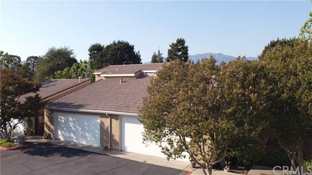 1157 Mountain Gate Road - Photo 1