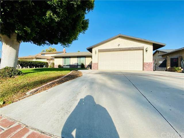 9325 Orchard Street, Bloomington, CA 92316 (#IG20208466) :: RE/MAX Empire Properties