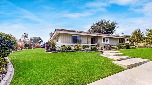 1426 Bryce Circle, Placentia, CA 92870 (#PW20208828) :: The Miller Group