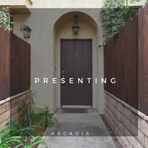 1102 La Cadena Avenue - Photo 1