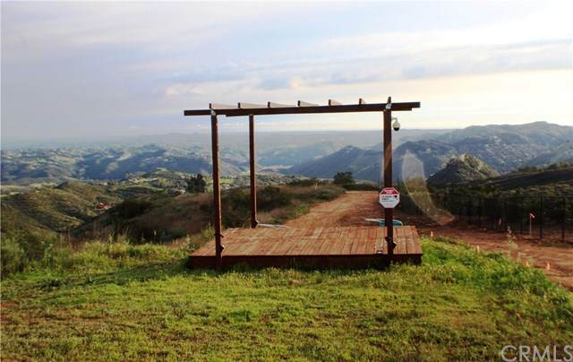 10 Rancho Fallbrook Road - Photo 1