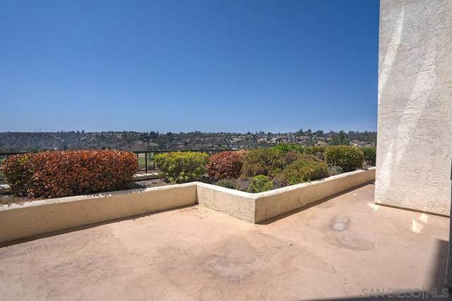 11255 Tierrasanta Blvd #70, San Diego, CA 92124 (#200047756) :: The Results Group