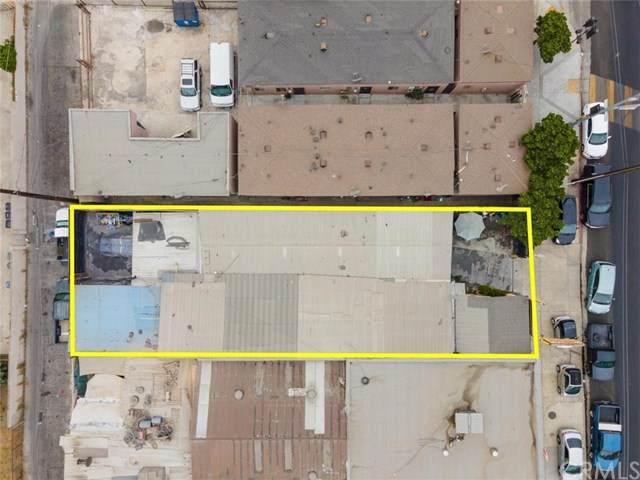 6016 Central Avenue - Photo 1