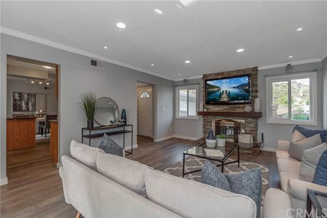 1213 Arrow Wood Drive, Brea, CA 92821 (#PW20211223) :: Team Forss Realty Group