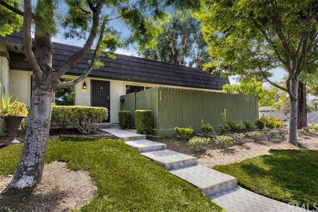 430 N Rio Vista Street A, Anaheim, CA 92806 (#PW20210118) :: Arzuman Brothers