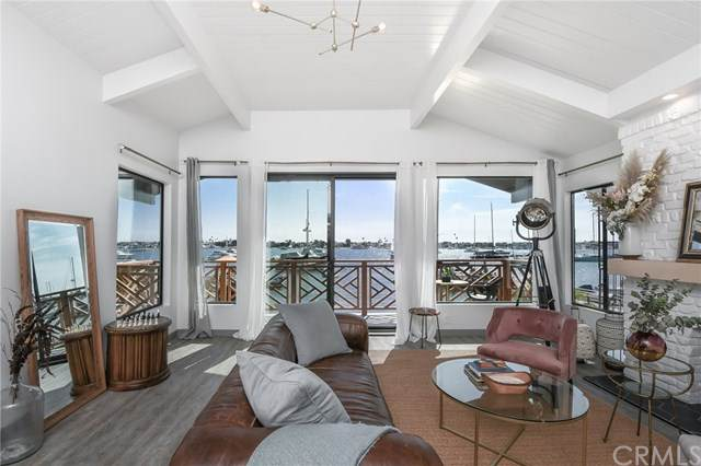 1312 Bay Front - Photo 1