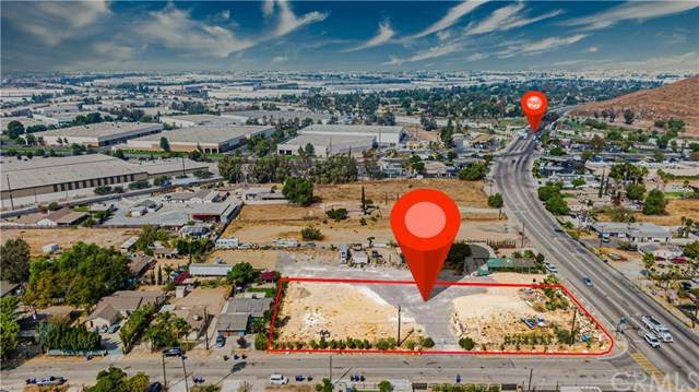 10044 Mission Boulevard - Photo 1