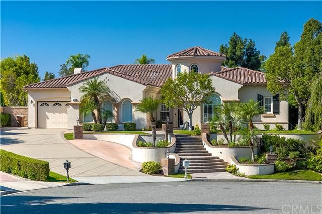 18510 Martinique Court, Villa Park, CA 92861 (#NP20212962) :: Better Living SoCal