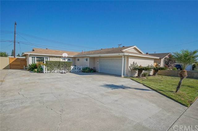 16212 Howland Lane, Huntington Beach, CA 92647 (#IG20212089) :: eXp Realty of California Inc.